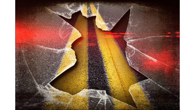Impairment and Lack of Seat Belt Use Leads to Death in Morehouse Parish Crash