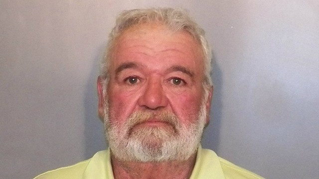 Louisiana man found guilty on 221 theft counts, taking $1.8M
