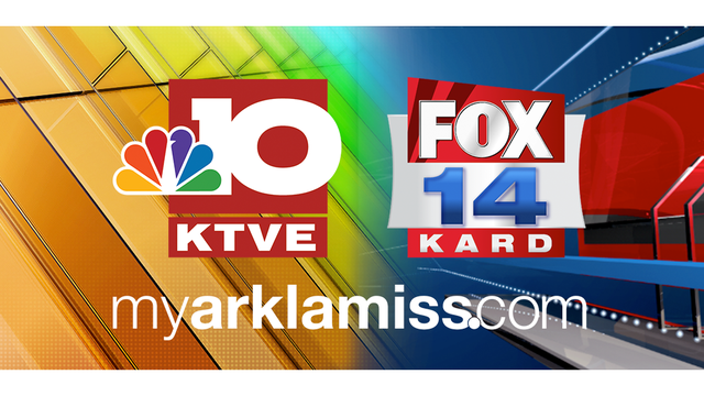 KTVE/KARD unveils new iPhone & Android app