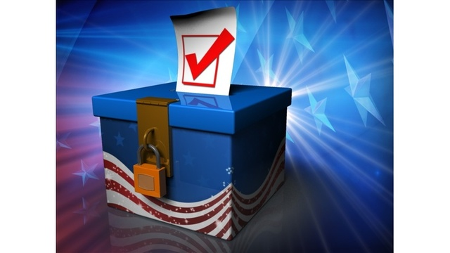 Arkansas to hand over voter information from 2016 election