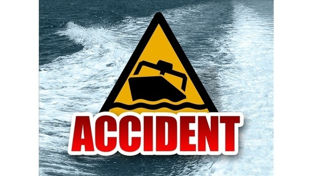 Boat crash claims life of 11-year-old boy