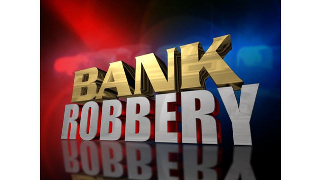 Man robs bank inside Monroe Walmart