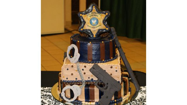 Night of Cakes to be held Tuesday