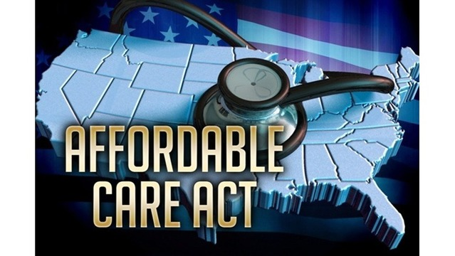 Millions can enroll today for healthcare through the ACA