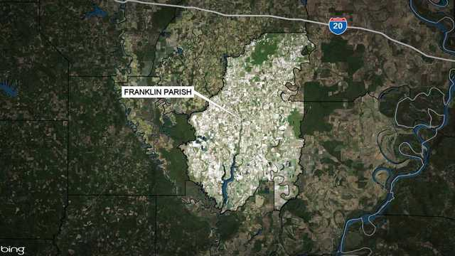 Large number of illnesses causes Franklin Parish Schools to be closed Friday