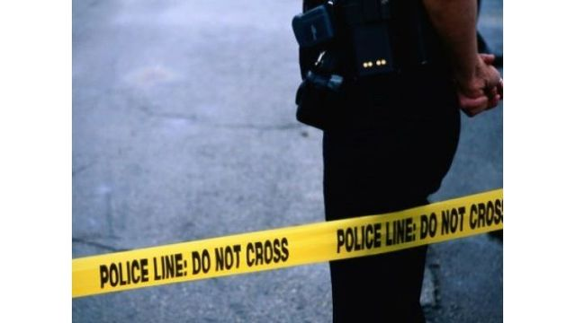 Monroe Police investigating early morning shooting