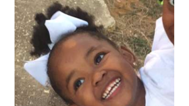 Family raising money after 5-year-old found dead in Bastrop, investigation underway