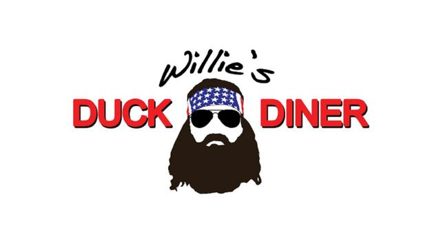 1,000 Veterans to get free meal at Willie's Duck Diner
