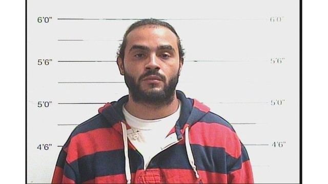 Man turns himself in for attempted murder of 6-month old boy