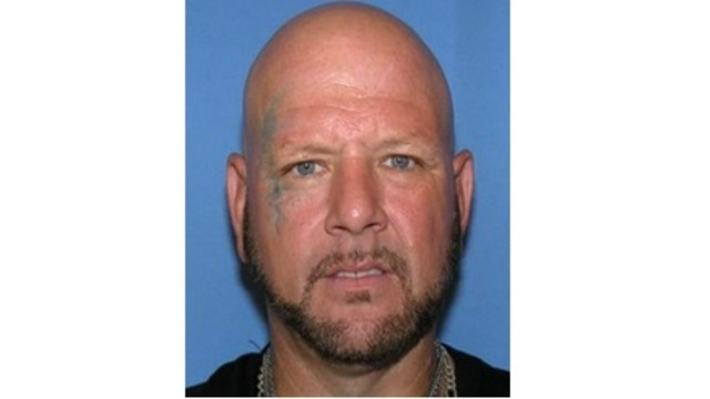 Mississippi man wanted for burning girlfriend arrested in Arkansas