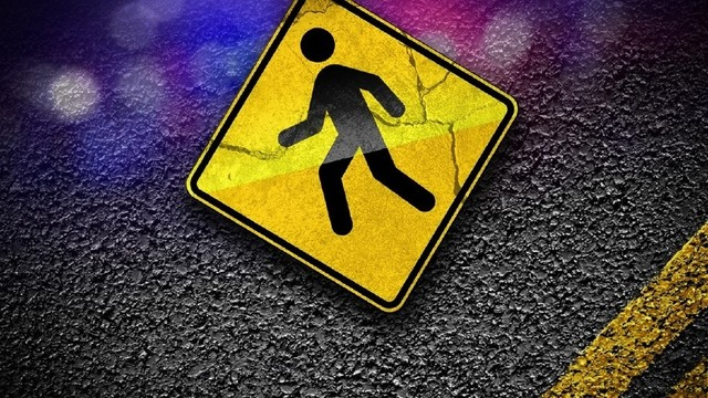 Officials investigate after pedestrian hit and killed in Natchez