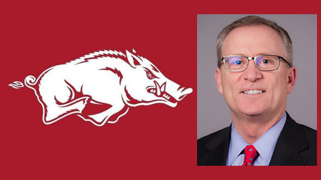 Arkansas AD Jeff Long fired, report says