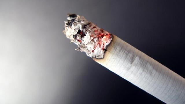 Plans to Quit Smoking More Successful with Multiple Forms of Support
