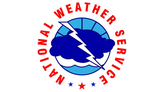 National Weather Service issues accidental radiological warning