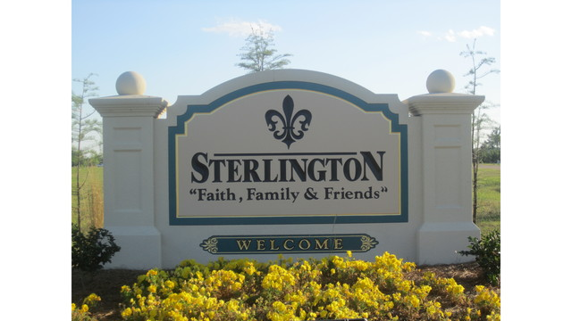 Ruling on Sterlington vs. GOWC will come next week