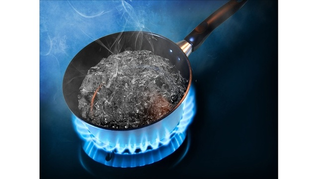East Bank of Jefferson Parish under boil water advisory
