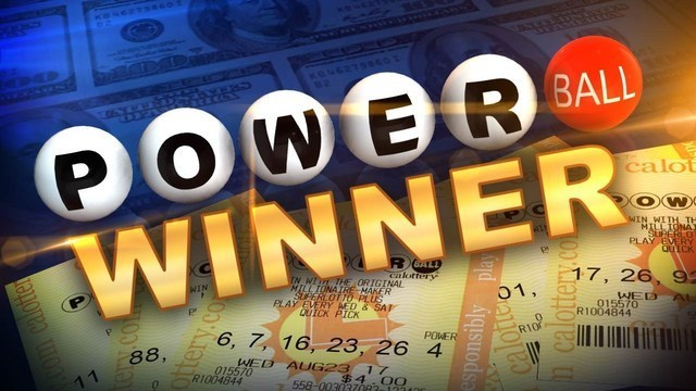 Family claims $191 million jackpot sold in Eunice