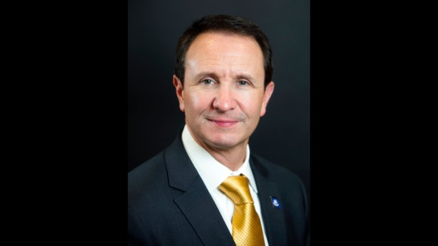 Jeff Landry prioritizes opioids, violent crime during 'State of our State'