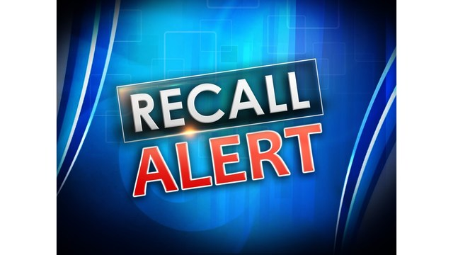 Alabama may be affected by meatball recall