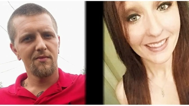 Sheriff details motive after missing friends found shot dead in submerged vehicle