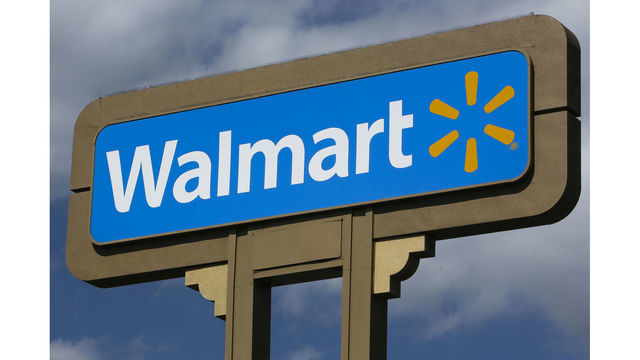 Walmart employees in Louisiana to receive millions in bonuses today