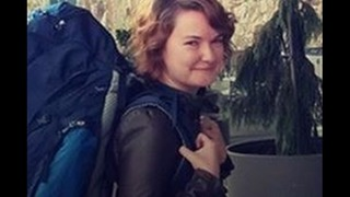 Lion Attack: U S  Tourist Katherine Chappell Worked on 'Game