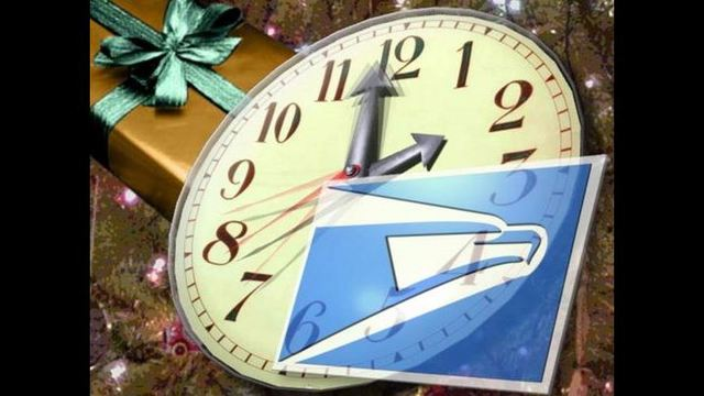ar post offices open christmas eve new years eve - Christmas Eve Post Office Hours