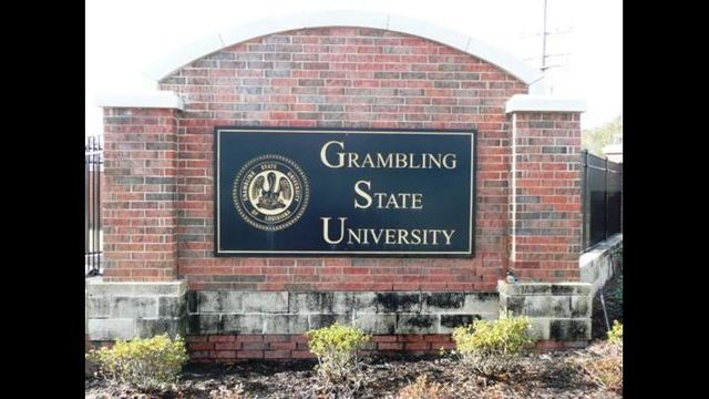 Governor Edwards signs $1.2 million technology agreement for Grambling State students