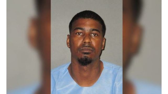 UPDATE: Suspect identified in death of 12-year-old during high speed chase
