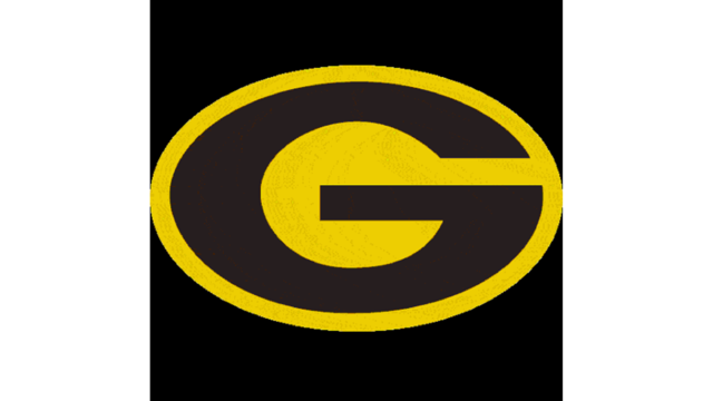 Grambling St. remains ranked in three polls