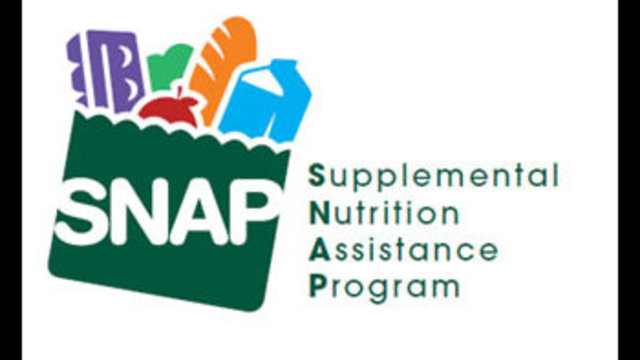 Thousands of SNAP recipients to see reductions in benefits this month