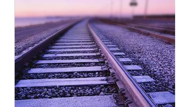 Monroe railroad crossing to be temporarily closed
