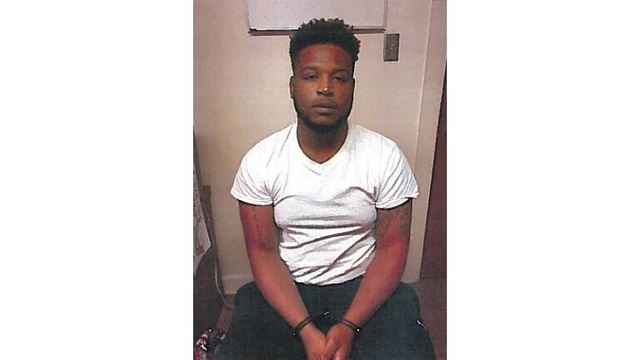 Accused Grambling University shooter Indicted, arraignment date set