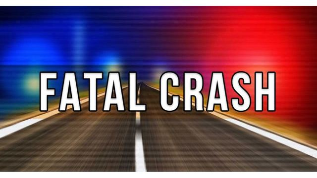 UPDATE: Heart attack appears to have caused deadly crash in Madison Parish