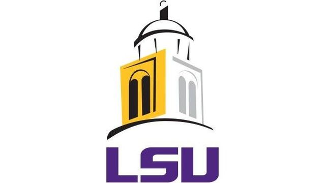 Two LSU fraternities placed on suspension