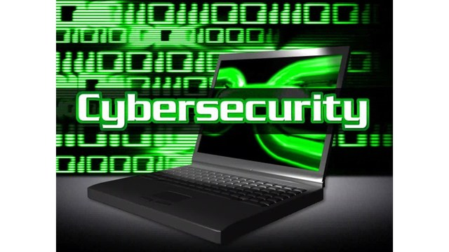 Cybersecurity degree coming to Grambling State University