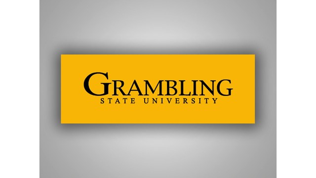 Grambling State announces new Chief of Police