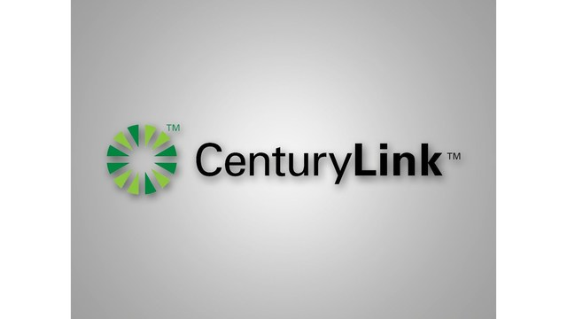 Top executives at CenturyLink get bonuses while front-line workers see raises, bonuses cut