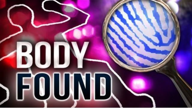 UPDATE: Body found near Southern University identified