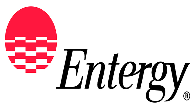 Entergy Arkansas plans to pass $466 million in tax savings to customers