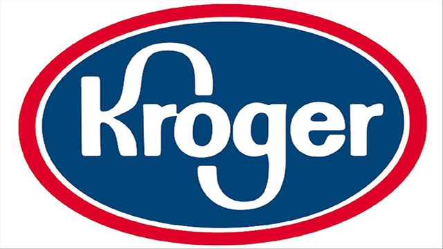 Notable Stock Analysts Ratings The Kroger Co. (KR)
