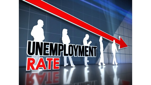 Unemployment linked to state policy failures