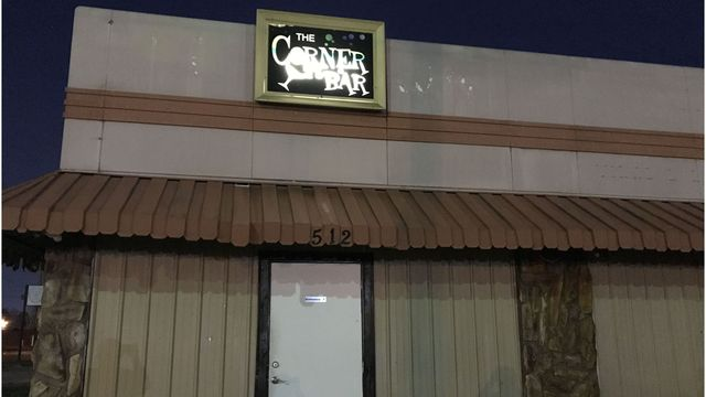 The Corner Bar closing its doors after 18 years