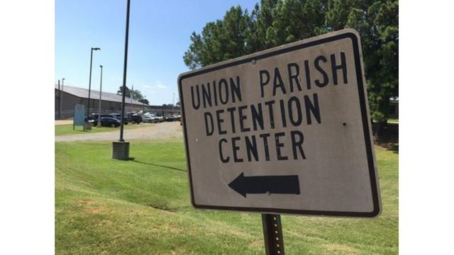 Detention Center to pay $27,500 to inmate in settlement