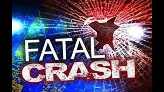 Unrestrained Spearsville Man Killed in Two-Vehicle Crash