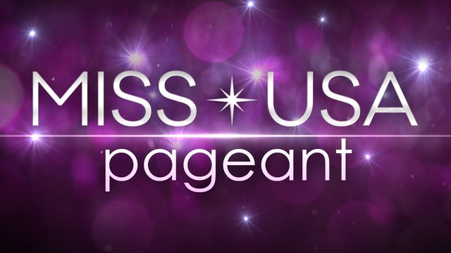 Miss USA pageant in Shreveport could have lasting impacts.