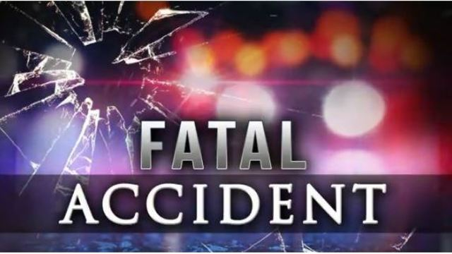 Ferriday man killed in two-vehicle crash