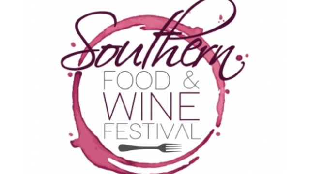 SOUTHERN FOOD & WINE FESTIVAL TICKET GIVEAWAY