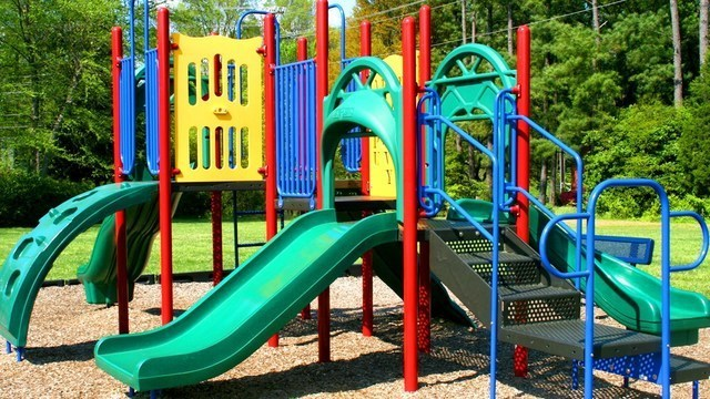 La. state bill passes to require recess for students K-8