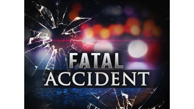 6-year-old killed in Richland Parish Crash